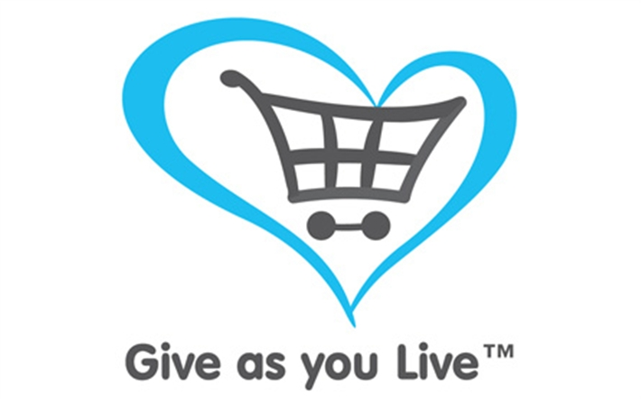 Raising Funds with your Everyday Living